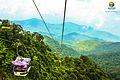 شركات السياحة في ماليزيا 6.jpg