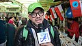 عمر طاهر - لقطة من مقابلة جريدة الفجر بتاريخ 15-01-2019.jpg