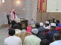 في المسجد.jpg