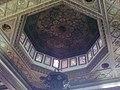 قاعة العرش1.jpg