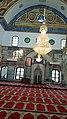 مسجد-الجزار-في-عكا.jpg