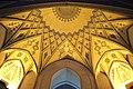 مسجد آقا بزرگ کاشان2.jpg