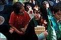 همایش حزب اعتدال و توسعه با حضور حامیان میرحسین موسوی 05.jpg