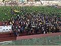 هواداران فجر شهید سپاسی شیراز.jpg