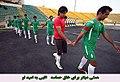 یونس مسعودی3.jpg