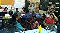 प्रशिक्षक प्रशिक्षण कार्यशाळा, पुणे - दि.२४ व २५ फेब्रु 2018 1.jpg