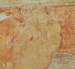 Sittanavasal Cave Wikipedia