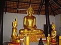 วัดทองทั่ว Thongthua Temple - panoramio (2).jpg