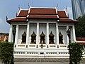 วัดปทุมวนารามราชวรวิหาร เขตปทุมวัน กรุงเทพมหานคร (26).jpg