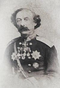 Дадиани Г�иго�ий Леванови� � Википедия