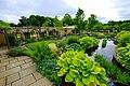 えこりん村 銀河庭園(Ekorin village, Galaxy Garden) - panoramio (1).jpg
