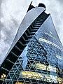 モード学園スパイラルタワーズ - Spiral Towers (3291227319).jpg