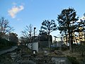 三笠公園 蒸気機関車D51 - panoramio (2).jpg