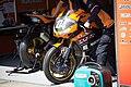 全日本ロードレース選手権 -ヤマハバイク (27401245755).jpg