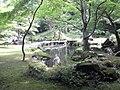 北畠氏館跡庭園.jpg
