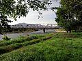 千曲川橋梁.jpg