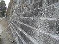 南京中华门内古城墙 - panoramio.jpg