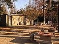 南京白马石刻公园烧烤摊 - panoramio.jpg