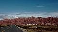 去塔克拉克牧场的路上 - panoramio (9).jpg