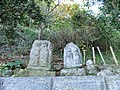 双体道祖神 - panoramio (1).jpg