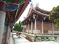 台北大同區孔廟 1.jpg