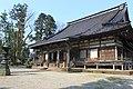 善徳寺 - panoramio (2).jpg