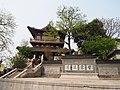 多景楼 - Duojing Tower - 2015.04 - panoramio.jpg
