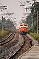 拔林車站 (15778488961) (2).jpg