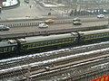 新城 雪·安远门前的陇海铁路 25.jpg