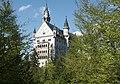 新天鵝堡 The New Swan Castle - panoramio.jpg