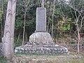 日露戦役記念碑 - panoramio.jpg