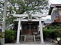 明治神社 - panoramio.jpg