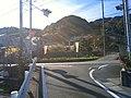 木島 - panoramio - 浅野ます道.jpg