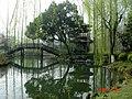 杭州. 西湖. 曲院风荷 - panoramio.jpg