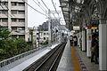 東武鉄道 とうきょうスカイツリー駅.JPG