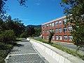 植物所新实验楼,2014年9月8日.jpg