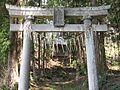水神社 - panoramio (1).jpg