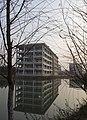 江西省医药学校实验楼 - panoramio.jpg