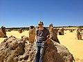 沙漠照.jpg