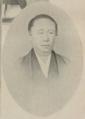 沢為量 Sawa Tamekazu.png