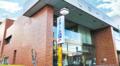 浜松市勤労会館(Uホール).png