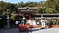 紀州東照宮2 - panoramio.jpg