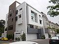 臺南市區裡的別墅豪宅 - panoramio (12).jpg