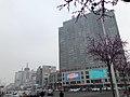 葫芦岛街景 兰华大厦.jpg