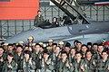 蔡英文總統視導「空軍第四戰術戰鬥機聯隊」 05.jpg