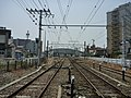 豊川駅 - panoramio.jpg