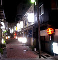 辰巳新道入口.jpg