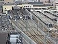 長野駅 - panoramio (1).jpg