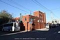 长春市第二中学(新京樱木小学校旧址, 原建筑已拆除,Hsinking) - panoramio.jpg