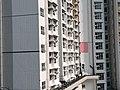 駿洋邨第5座-單位特寫鏡頭.jpg